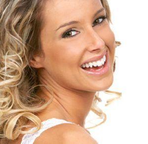 Ortodoncia Sin Cuota Inicial