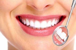 Ortodoncia Lingual Invisible