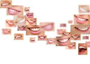 Clínicas Odontológicas Bogotá