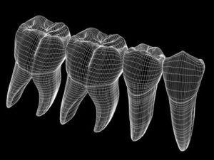 Ortodoncista Bogotá