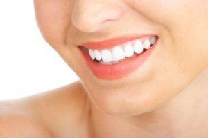 Tratamiento Dental Bogotá